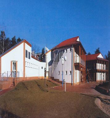 Rohrgarten