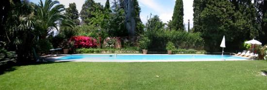 panorama_pool