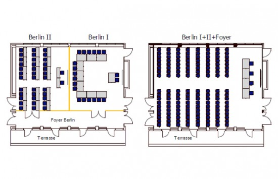 Alsterhof_Plan